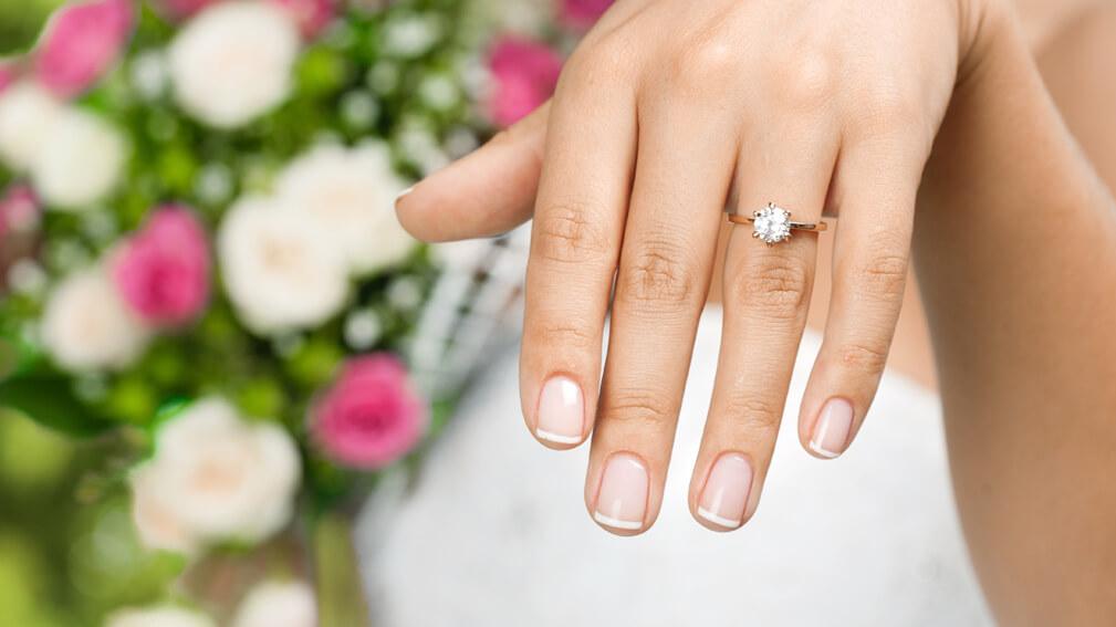 engagement rings hamilton